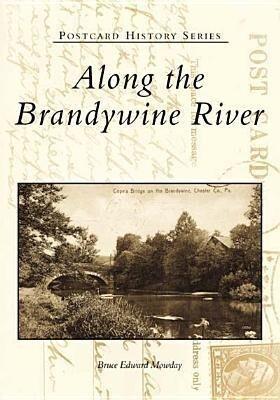 Along the Brandywine River als Taschenbuch