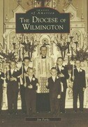 The Diocese of Wilmington