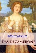 Das Decamerone