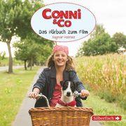 Conni & Co: Das Hörbuch zum Film
