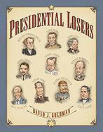 Presidential Losers als Buch