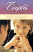 When Couples Pray Together: Creating Intimacy and Spiritual Wholeness als Taschenbuch