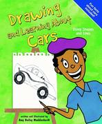 Drawing and Learning about Cars: Using Shapes and Lines