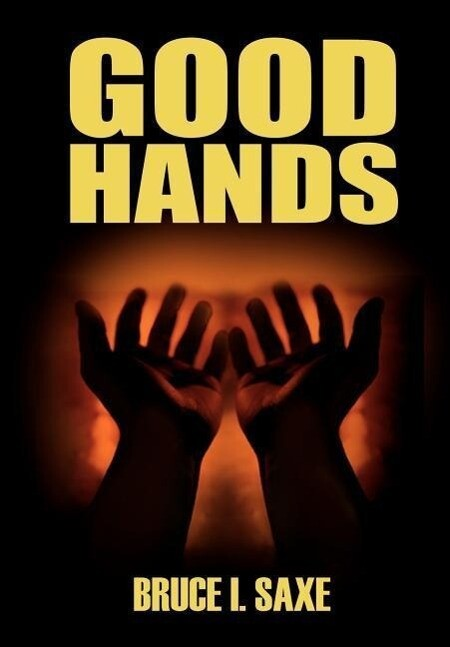 Good Hands als Buch