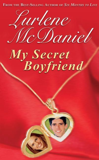 My Secret Boyfriend als Taschenbuch