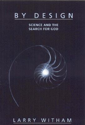 By Design: Science and the Search for God als Taschenbuch
