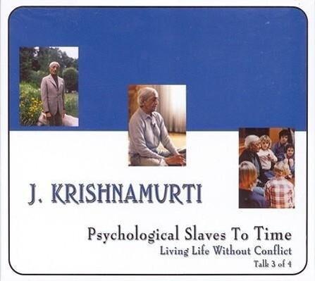 Psychological Slaves to Time als Spielwaren
