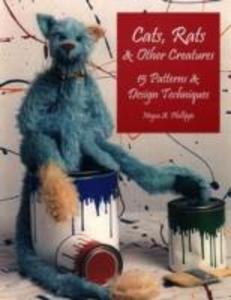 Cats, Rats & Other Creatures als Taschenbuch