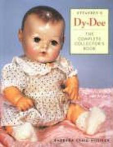 Effanbee's Dy-Dee als Buch