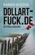 dollart-fuck.de