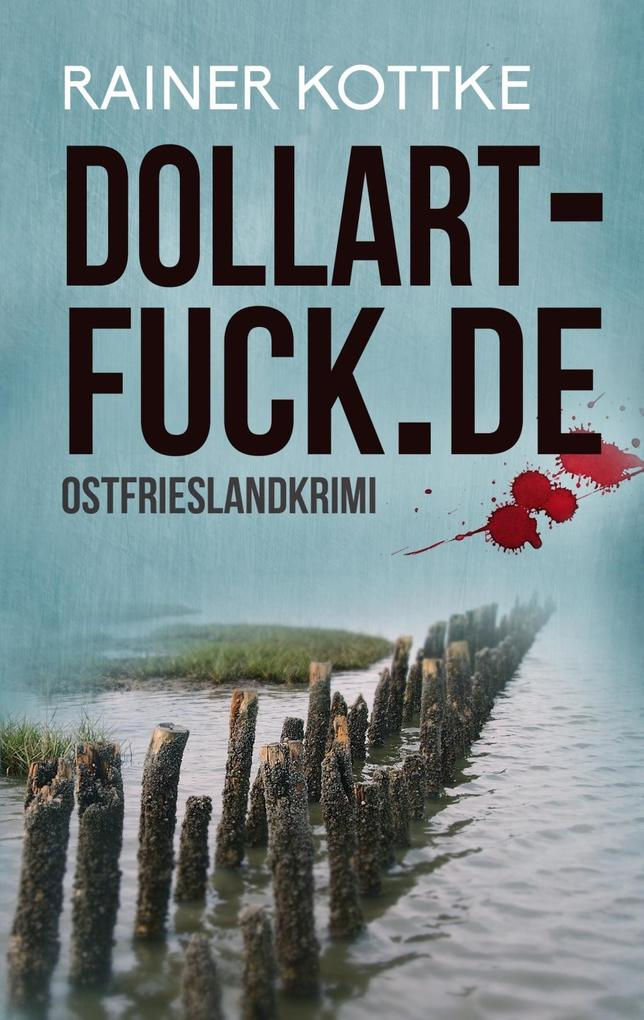 dollart-fuck.de als eBook