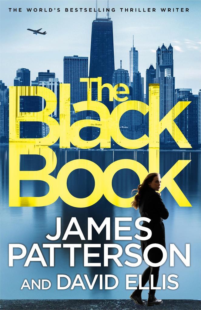 The Black Book als eBook