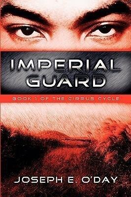 Imperial Guard als Taschenbuch