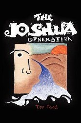 The Joshua Generation als Buch