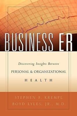 Business Er als Buch