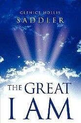 The Great I Am als Buch
