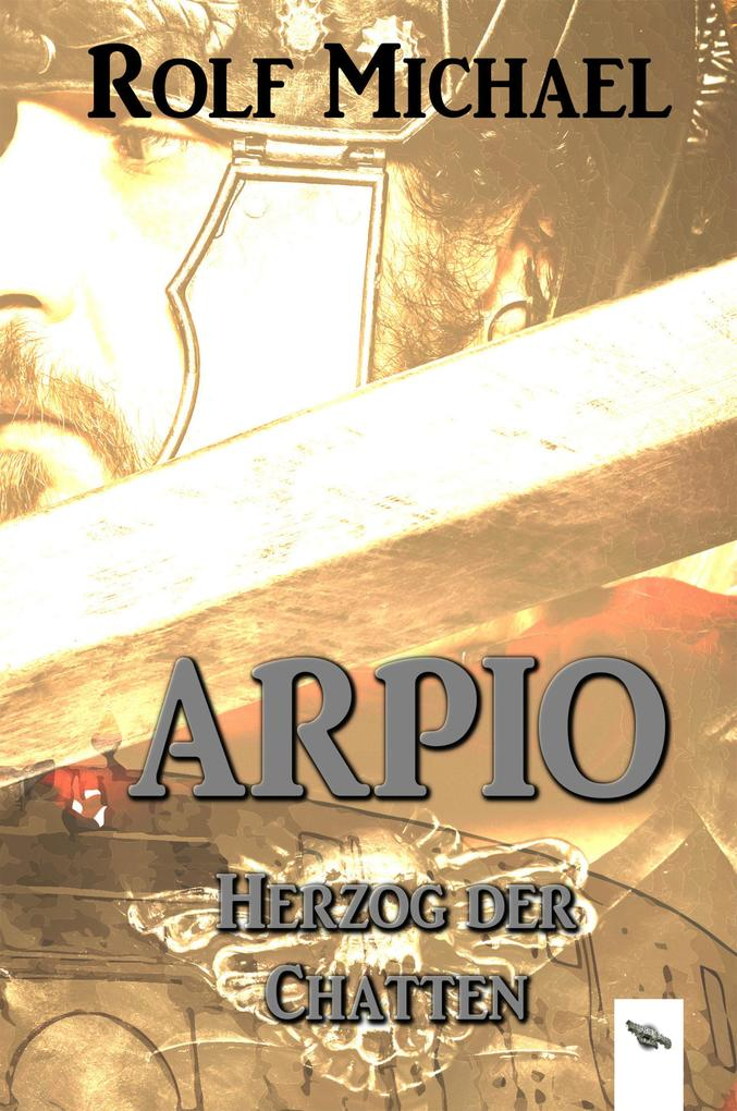 Arpio als eBook Download von Rolf Michael