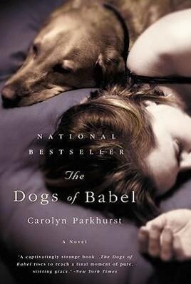The Dogs of Babel als Taschenbuch