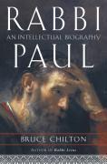 Rabbi Paul: An Intellectual Biography als Buch