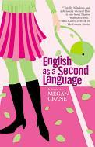 English as a Second Language als Taschenbuch