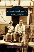 Morehead City on the Waterfront