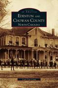Edenton and Chowan County, North Carolina