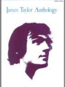 James Taylor als Taschenbuch