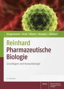 Reinhard Pharmazeutische Biologie