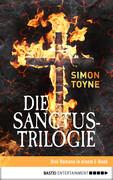 Die Sanctus-Trilogie
