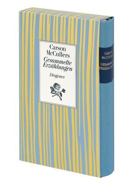 Gesammelte Erzählungen als Buch