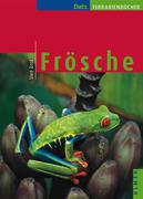 Frösche