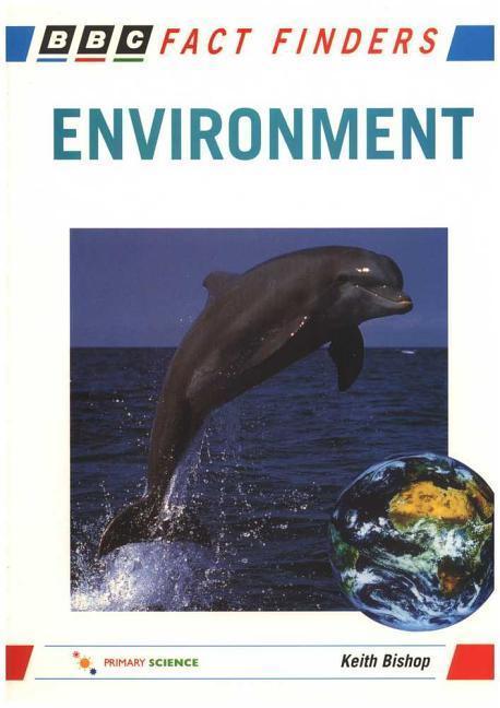 Environment als Taschenbuch