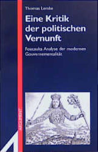 Eine Kritik der politischen Vernunft als Buch