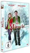 Mr. Miracle - Ihn schickt der Himmel