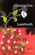 Coming out Lesebuch als Buch