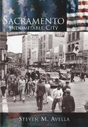 Sacramento: Indomitable City