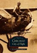 Chicago: City of Flight als Taschenbuch