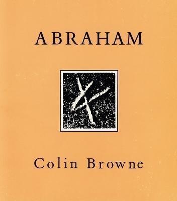 Abraham als Taschenbuch