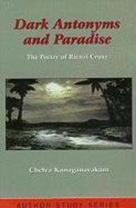 Dark Antonyms & Paradise als Taschenbuch