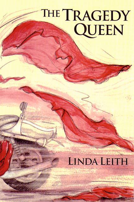 The Tragedy Queen als Taschenbuch