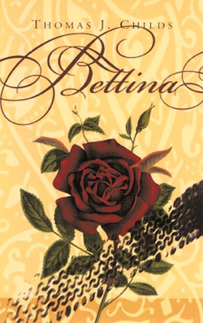 Bettina als Taschenbuch