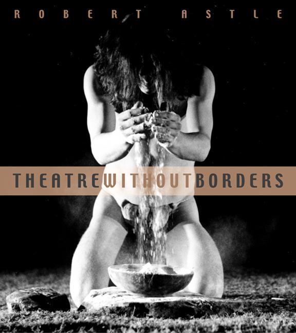 Theatre Without Borders als Taschenbuch