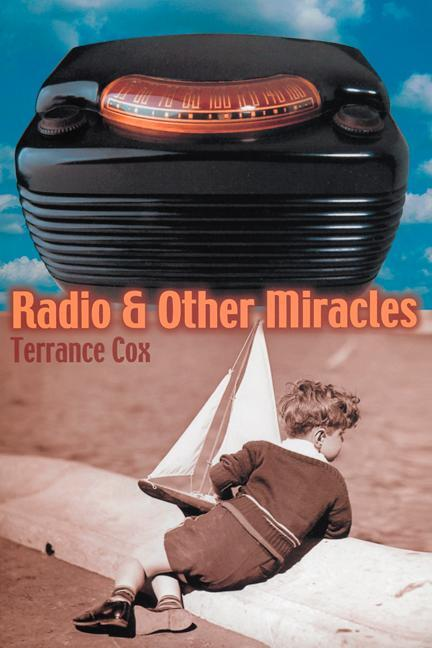 Radio & Other Miracles als Taschenbuch