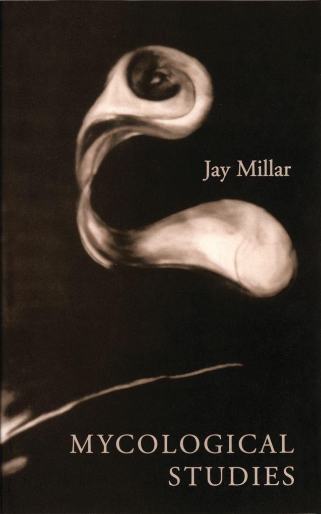 Mycological Studies als Taschenbuch