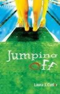 Jumping Off als Taschenbuch