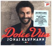Dolce Vita. Deluxe Edition