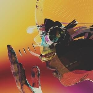 Motion Graphics (LP+MP3)