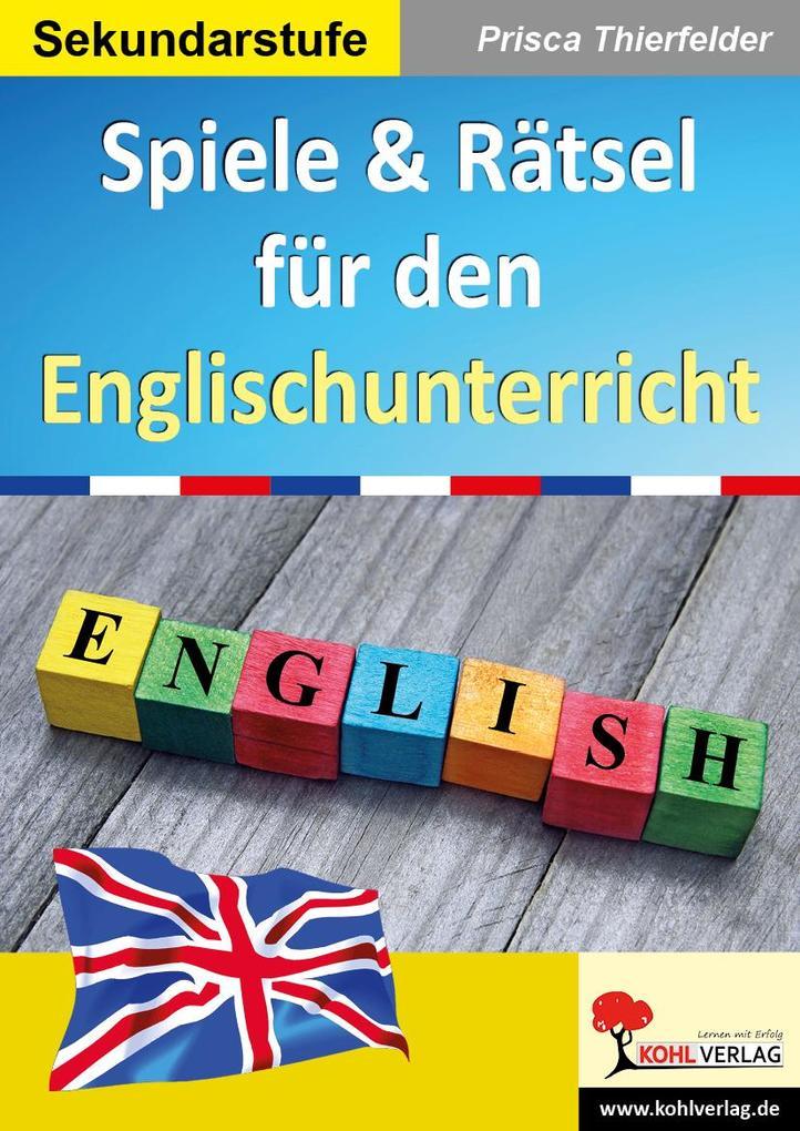 Vokabel-Trainer Französisch als Buch von Prisca...