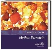 Mythos Bernstein