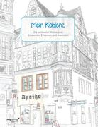Mein Koblenz